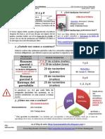 PARA EMPEZAR 3º ESO A B Ayora.pdf