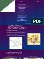 Instrumentación.pptx