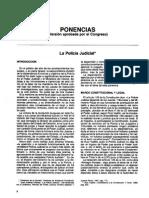Dialnet-LaPoliciaJudicial-2533620.pdf