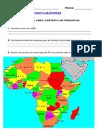 LOS PIGMEOS.pdf