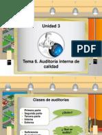 Tema 6. Auditoria interna de calidad.pdf