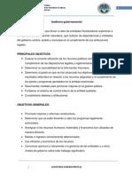 TRABAJO AUDITORIA GUBERNAMENTAL.docx