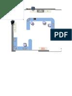 diagrama sala control.xlsx