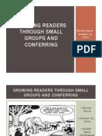 growingreaders