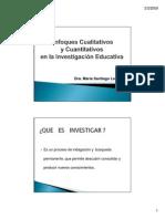 enfoques cualitativos y cuantitativos.pdf