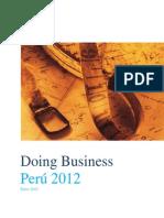 Tax Guide_Doing Business_2012_ Espanol.pdf
