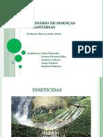 Seminário de Doenças Parasitárias.pptx