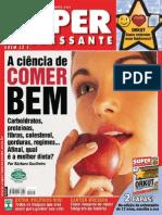 Super Interessante 204 - Setembro 2004.pdf