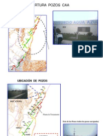 Cobertura Proyecto Chillon - tim.ppt