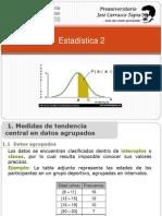 Estadística2.ppt