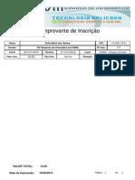 ComprovanteInscricao.pdf