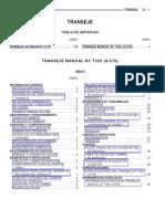 NEON-99..pdf