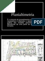 Planialtimetria.ppt