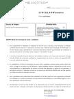 Circular B14023716V - Bolsa de Contratação de Escola - Candidatura.pdf
