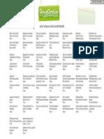 Menu-semanal-septiembre-20141 (1).pdf
