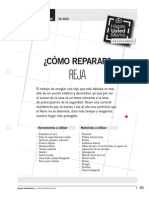 pa-re01_reparar%20reja.pdf