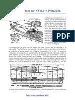 como-hacer-un-kayak-o-piragua.pdf