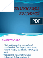 comunicareeficienta-121103062456-phpapp02.pptx