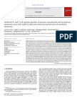 Synthetic B- and T-cell epitope peptides of porcine reproductive and respiratory.pdf