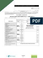 MI PLAN CLINICA SANTA MARÍA FULL 6.pdf