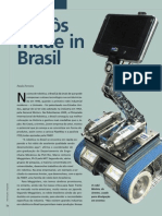 Robos_made_in_Brazil.pdf