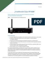 data_sheet_c78-697399_es.pdf