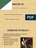 antologia derecho.pptx