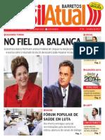 Barretos 26.pdf