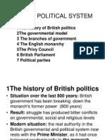 BRITISH POLITICAL SYSTEM.ppt