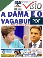 vdigital.332.pdf