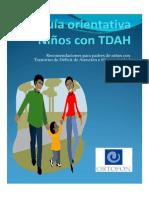 guia-orientativa-sobre-ninos-con-tdah-.pdf