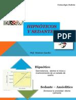 farmaco - unidad 3 - tema 23 - anciolíticos e hipnóticos - 13jun14.pptx