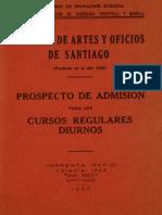 MC0043133.pdf