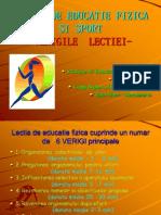 0lectia_de_educatie_fizica_si_sport_verigile_lectiei.ppt