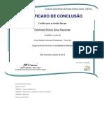 Certificado_do_curso.pdf