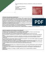 Actividades 8° Est. de la materia.docx