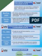 Análise de Portais.pptx