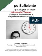 Mastering your Sense of Time.pdf