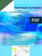 ARDUINO FUNCIONES.pptx