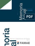 Memoria_Famae_2011.pdf