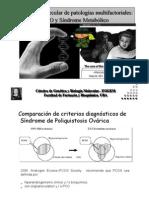 Presentación PCOS Def