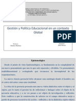 gestion y politica educacional.pptx