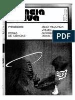 protoplastos.pdf