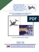 www.ufpa.br_gva_Apostilas_Fundamentos de  Vibracao.pdf