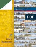 INE - Censo 2011_Resultados_Basicos (1).pdf