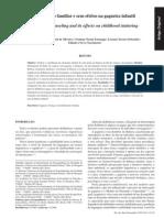 Orientacion familiar y sus efectos.pdf