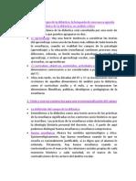 CAMPO DE LA DIDACT. LITWIN.docx