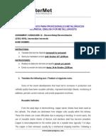 4.Assignment_11_I.doc
