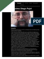 Máximo Diego Pujol.pdf