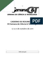 CADERNO_DE_RESUMOS_CxTx_META_E_PROJ.PESQ..pdf